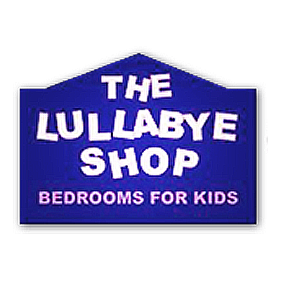 Lullabye Shop In Appleton Wi 54914 Citysearch