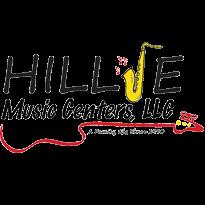 Hillje Music Center