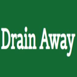Drain Away