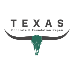 Texas Concrete & Foundation Repair image 4