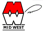 Mid-West Pump (90) Ltd