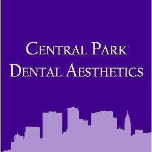 Central Park Dental Aesthetics