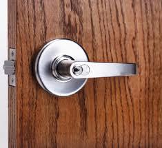 Los Angeles Key And Locksmith image 2