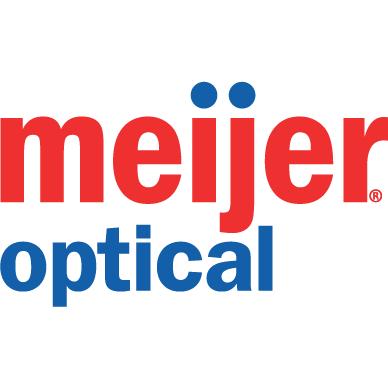 Meijer Optical image 0