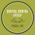 Digital Dental Group image 10