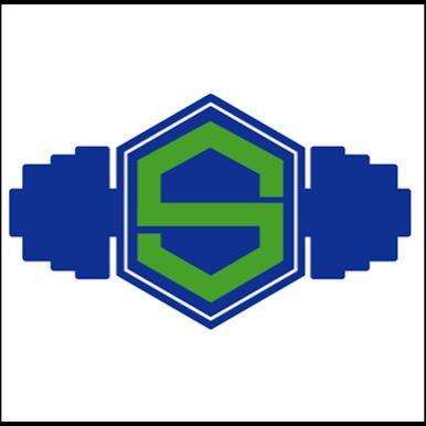 Snatch Fit Corp