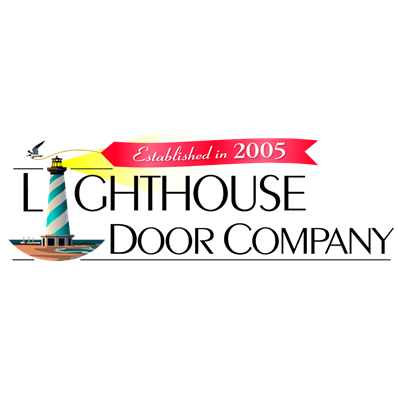Lighthouse Door Company in Salinas, CA, photo #1
