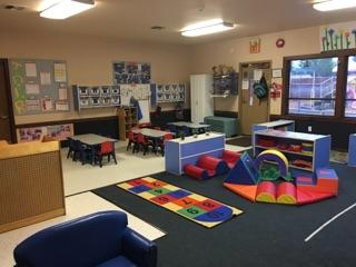 Mill Plain KinderCare image 3