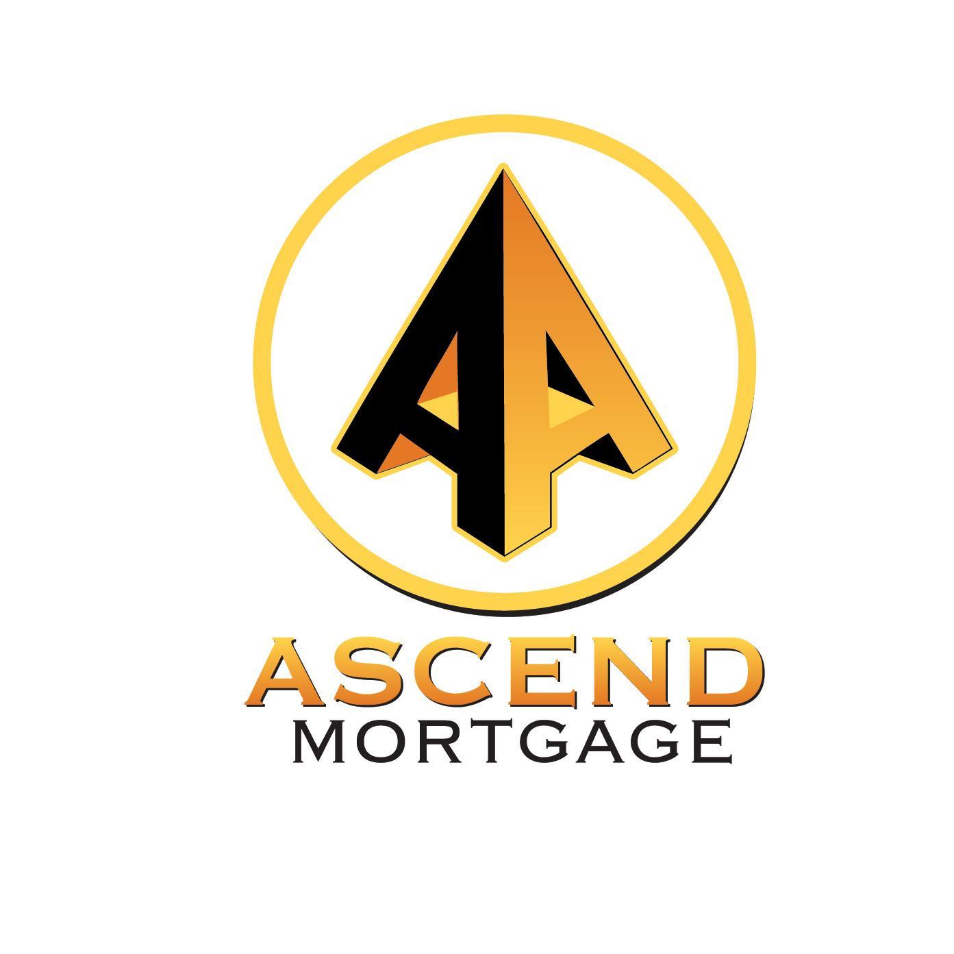 Ascend Mortgage
