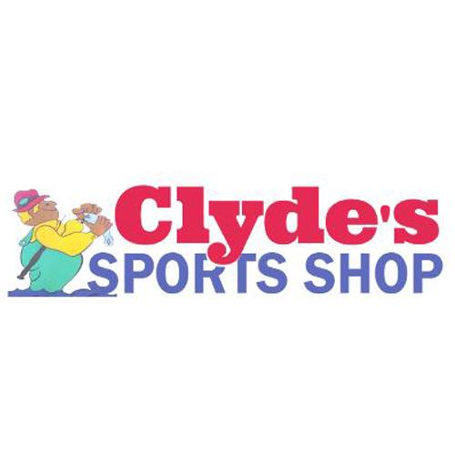 Clyde's Sport Shop