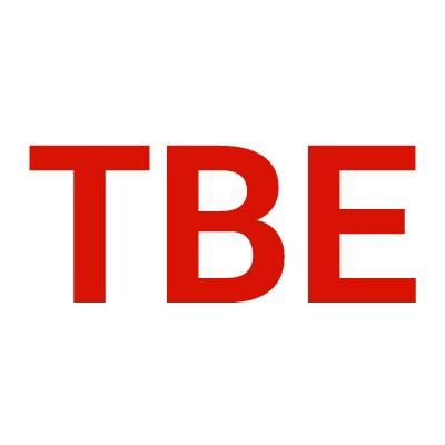 T. Basch Inc. Excavating