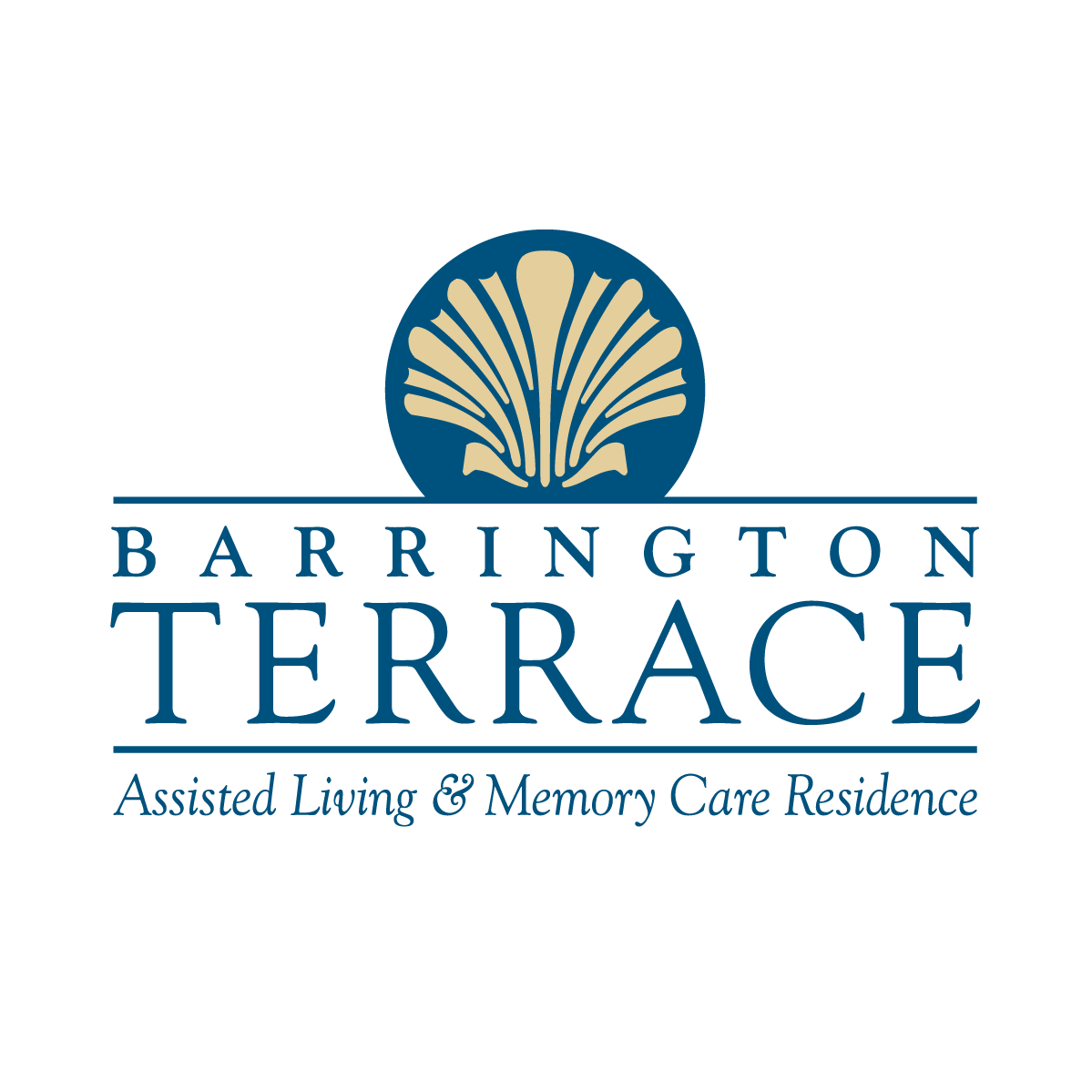 Barrington Terrace of Naples