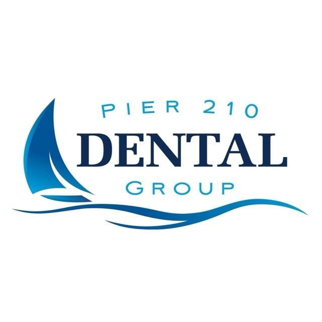 Pier 210 Dental Group