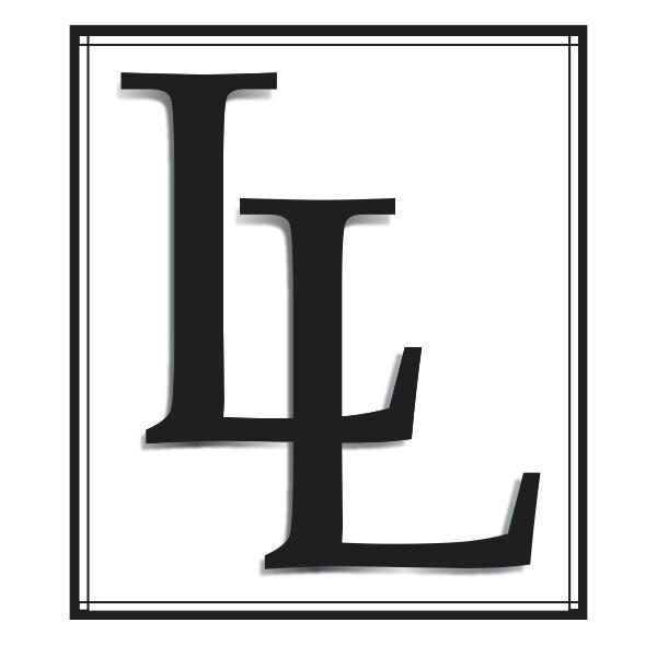 Lowy Law, PLLC