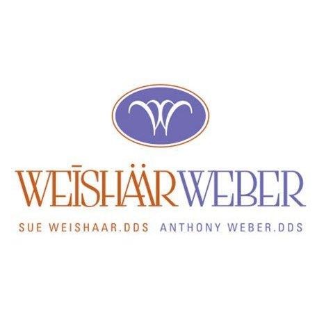 Weishaar & Weber Dentistry