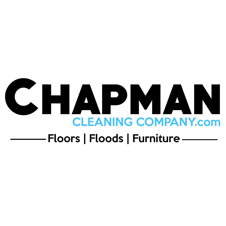 Chapman Cleaning Company - Member - Tulsa, OK 74133