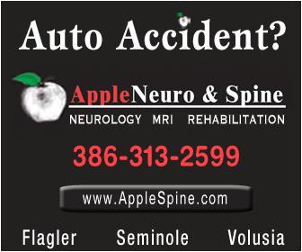 Apple Neuro & Spine image 7