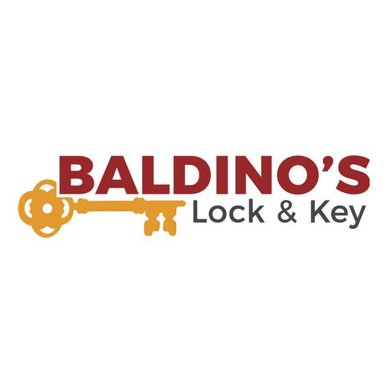 Baldino's Lock & Key Glen Burnie image 0