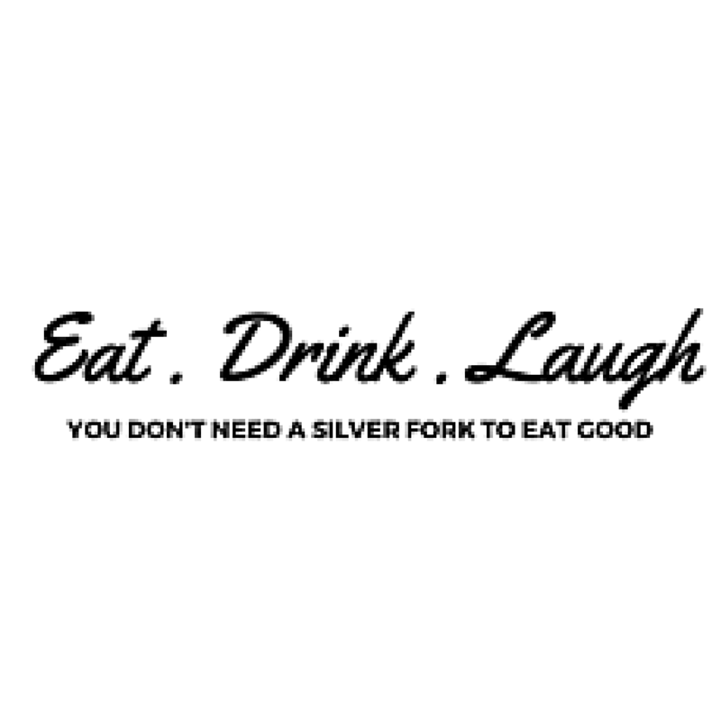 Eat Drink and Laugh