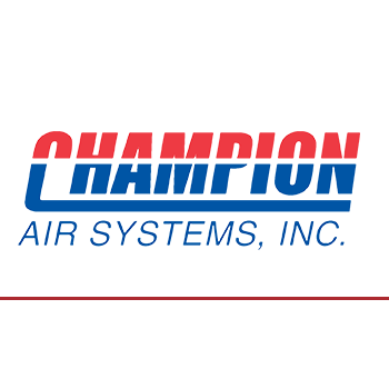 Champion Air Systems Inc
