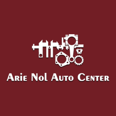 Arie Nol Auto Center