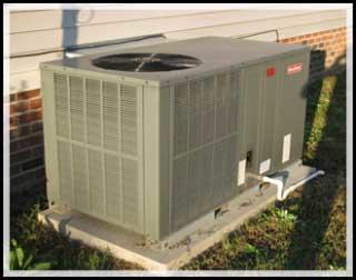 Glenn's Heating, Air Conditioning &Electrical image 1