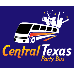 Central Texas Party Bus image 0