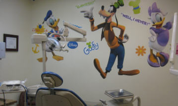 Webster Square Dental Care image 7