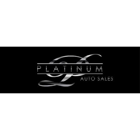 Platinum Auto Sales