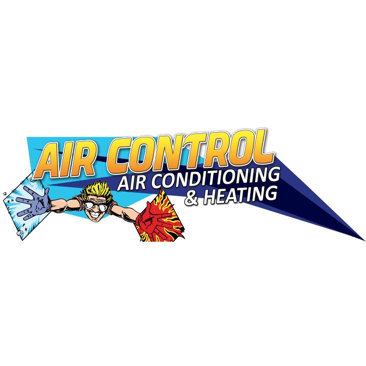 Air Control Home Services
