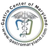 Gastro Center of Maryland