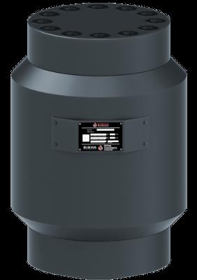 Sigma Drilling Technologies image 1