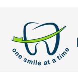 Market Street Dental image 3