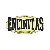 Encinitas Boxing & Fitness