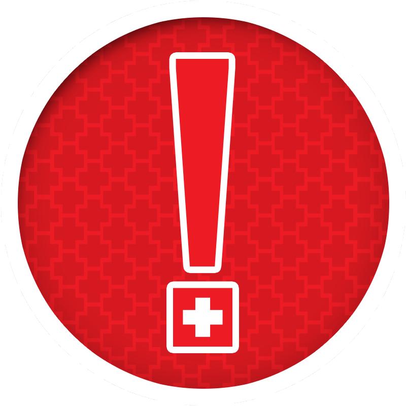 MedPost Urgent Care image 0