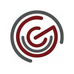 GCC Restoration
