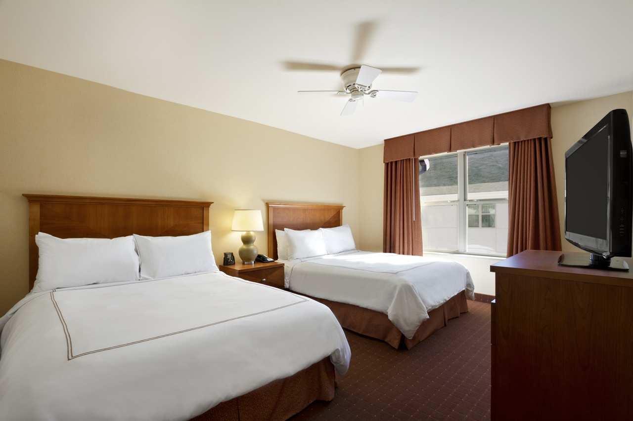 Homewood Suites by Hilton Dulles-North/Loudoun image 9