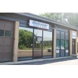 Reliable Glass & Door Corporation