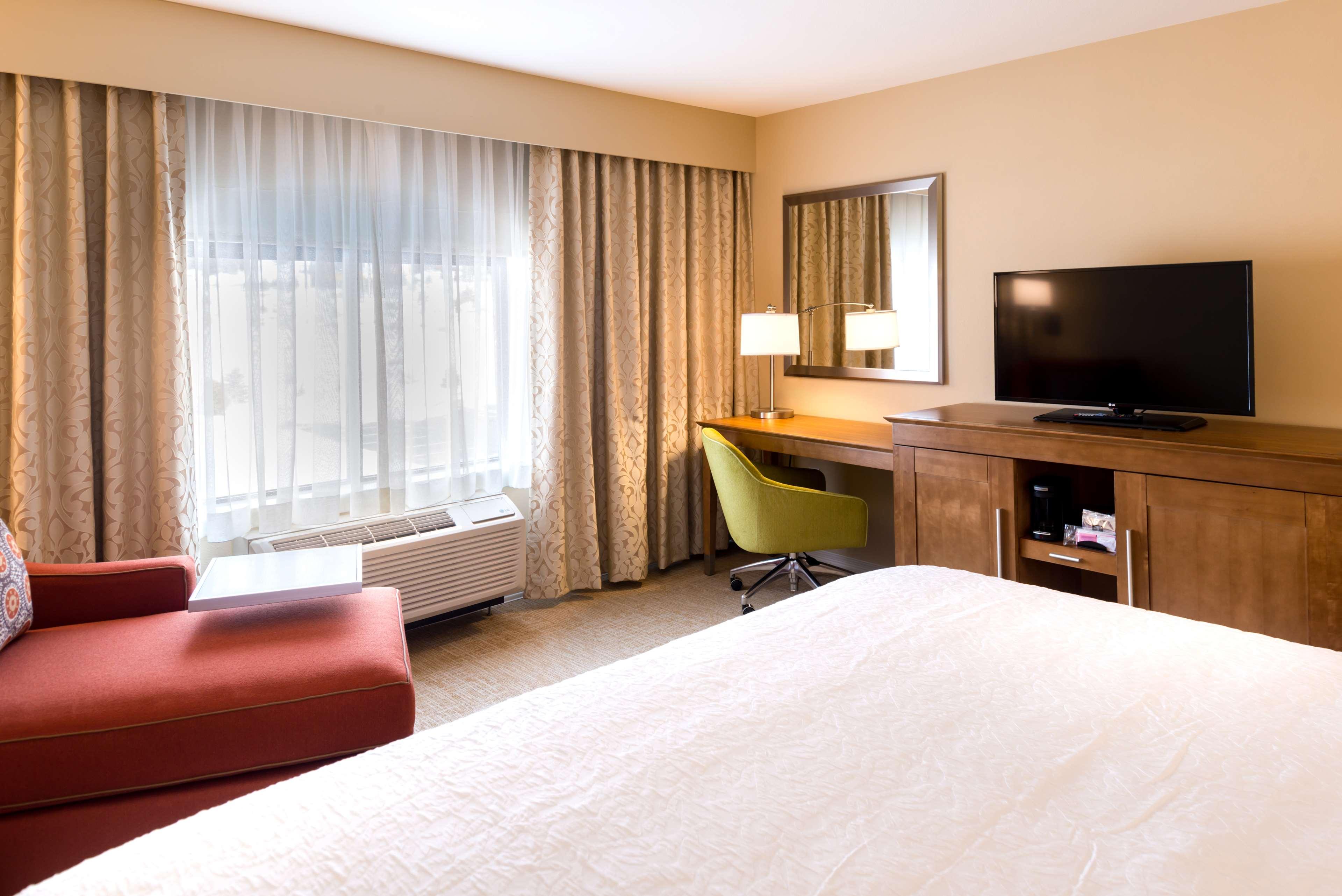 Hampton Inn & Suites Silverthorne image 20