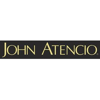 John atencio jewelry stores in boulder colorado for Jewelry stores boulder co