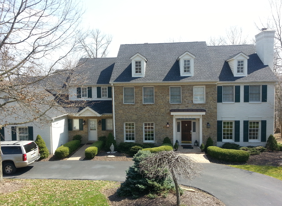 Sterling Exteriors image 9