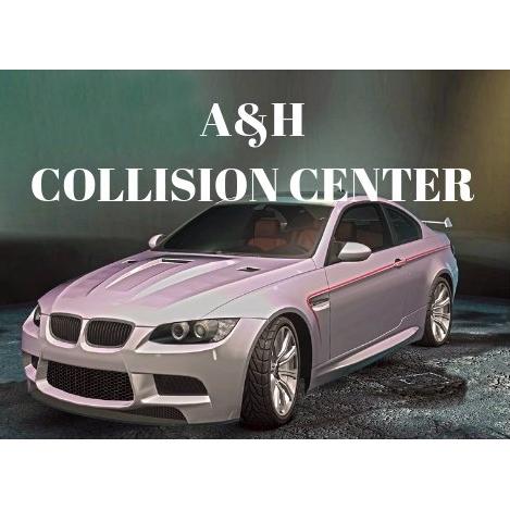 A&H Collision Center