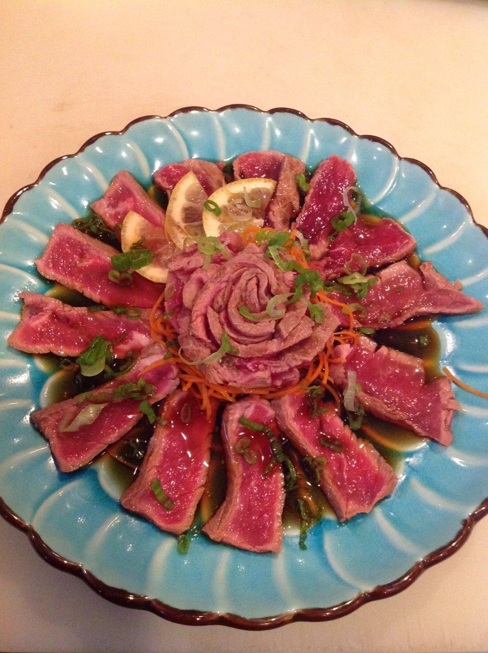Rock'n Sushi image 7