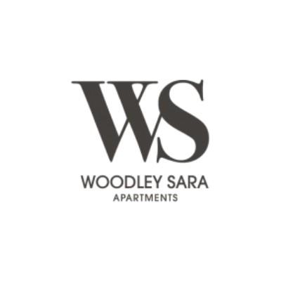 Woodley Sara Apartments