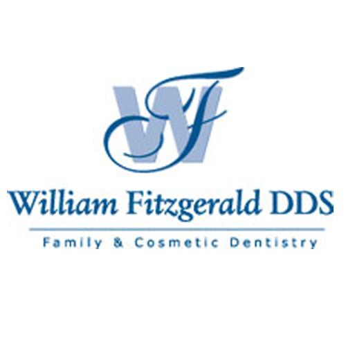 William Fitzgerald DDS