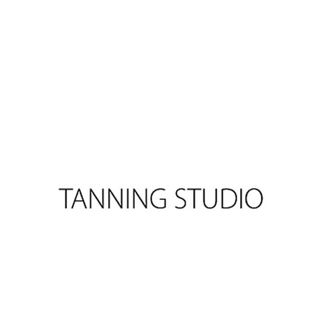 Perfectan Tanning Studio