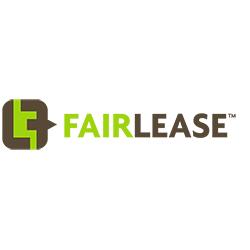 FairLease
