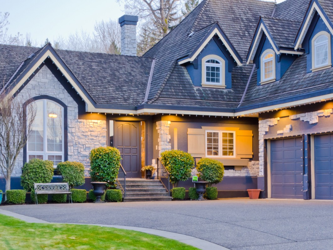 Absolute Home Inspection Service, LLC image 3