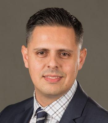 Allstate Insurance Agent: Noel Garcia image 0
