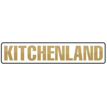 Kitchenland